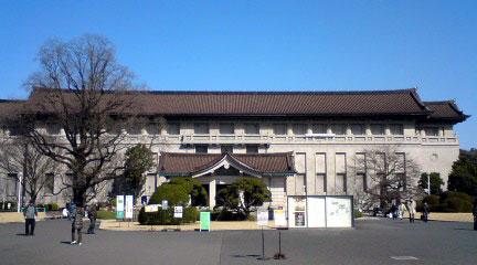 kokuritu-museum1.jpg
